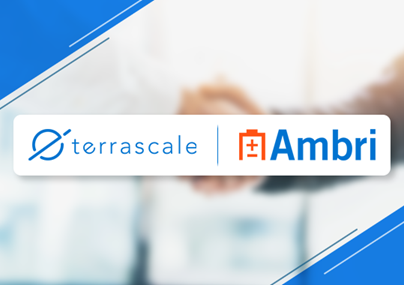 Ambri Inks Agreement With TerraScale's To Deploy New Tech