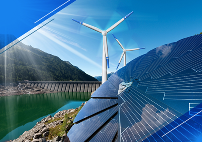 101 Exciting Renewable Energy Companies That Are a Must Follow