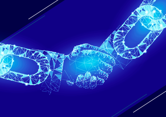 Utilizing Blockchain to Transform the Pharmaceutical Industry