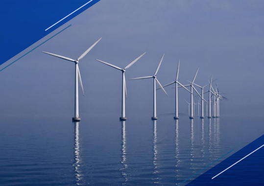 Why Offshore Wind Developments are Growing in Popularity