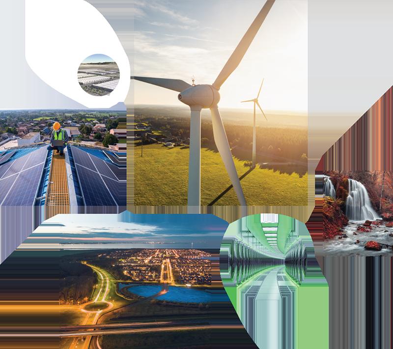 wind_turbines_solar_geothermal